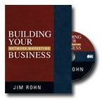 Building_Your_Network_Marketing_Business_Jim_Rohn_Audio_CD.jpg