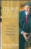Trump_Never_Give_Up