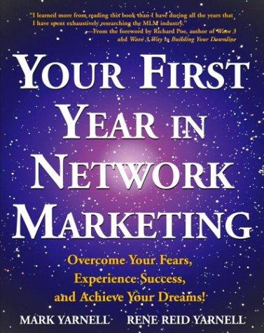 YourFirstYearInNetworkMarketing.jpg
